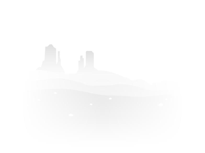american desert Clipart illustration in PNG, SVG