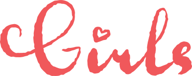 style girls cursive images in PNG and SVG | Icons8 Illustrations