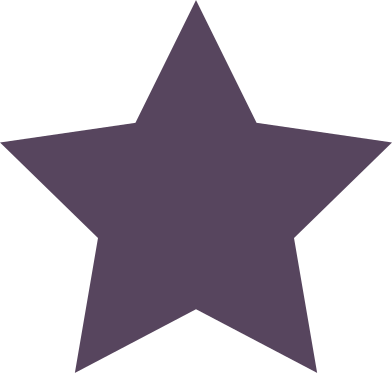 style star purple images in PNG and SVG   Icons8 Illustrations