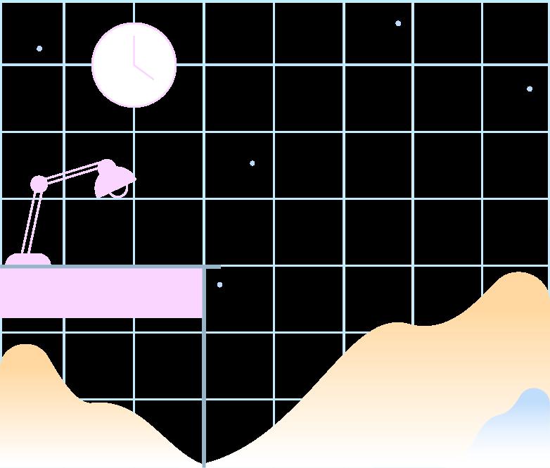 Imágenes vectoriales educación de fondo en PNG y SVG estilo  | Ilustraciones Icons8