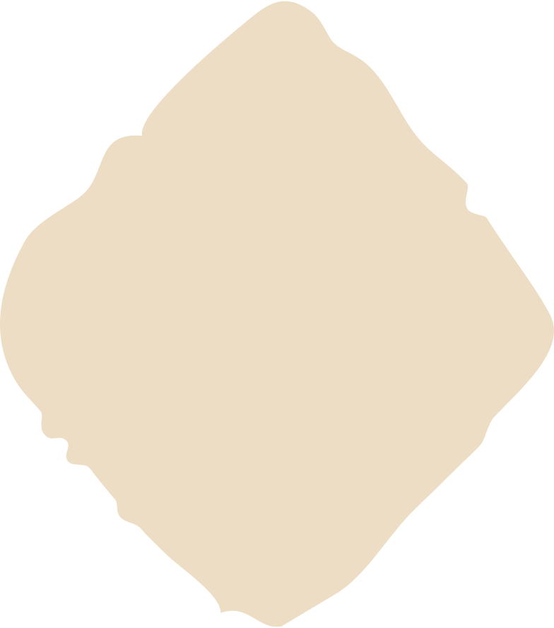 rhombus Clipart illustration in PNG, SVG