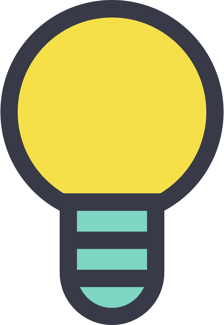 style bulb Vector images in PNG and SVG | Icons8 Illustrations