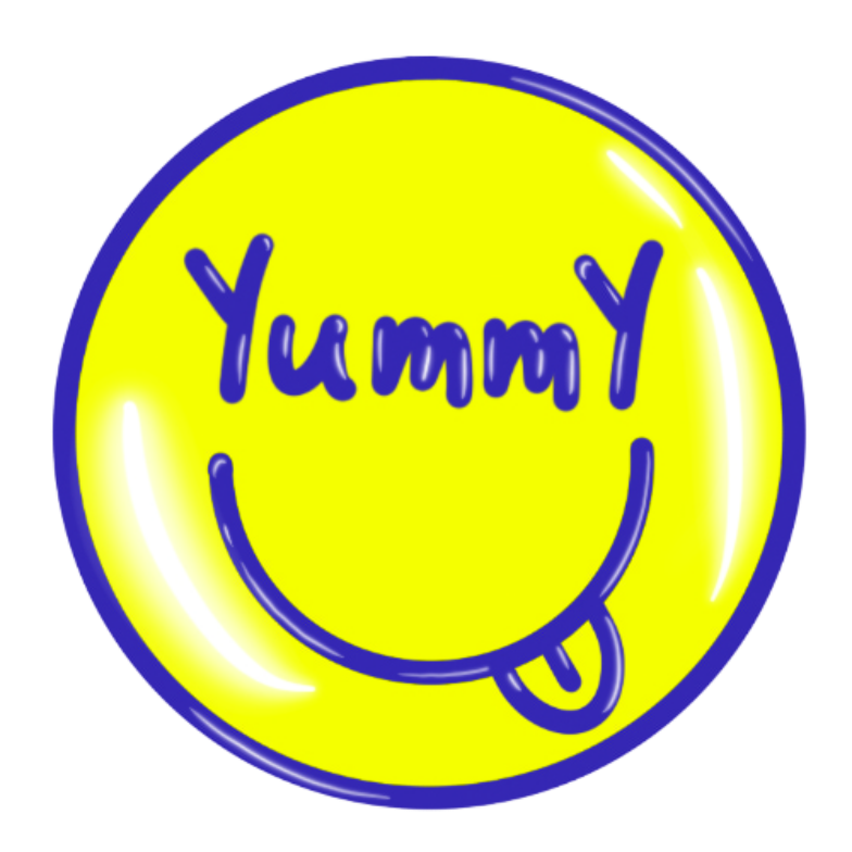 style yummy smile Vector images in PNG and SVG | Icons8 Illustrations