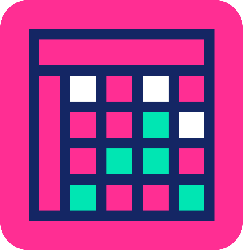 Vektorgrafik im  Stil taschenrechner als PNG und SVG | Icons8 Grafiken
