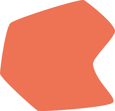 style polygon images in PNG and SVG | Icons8 Illustrations