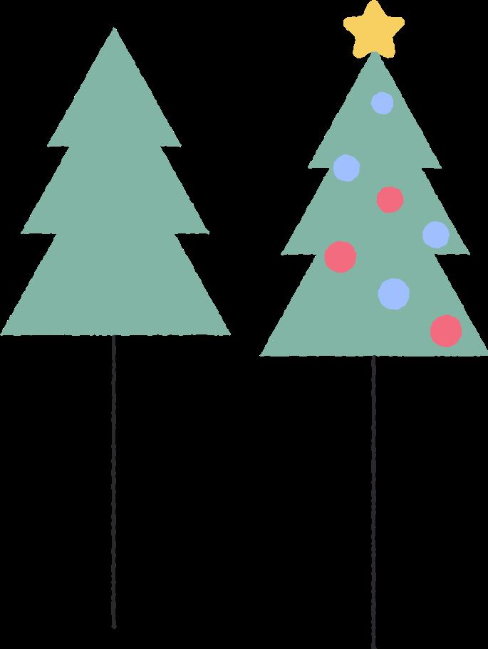 Ilustración de clipart de  en PNG, SVG