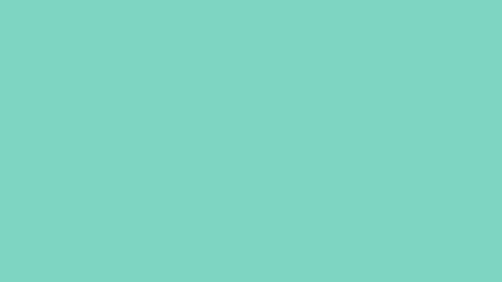 Ilustración de clipart de Verde en PNG, SVG