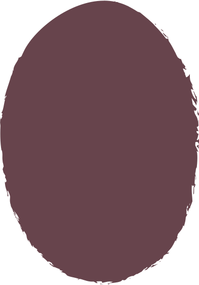 style ellipse-brown images in PNG and SVG | Icons8 Illustrations