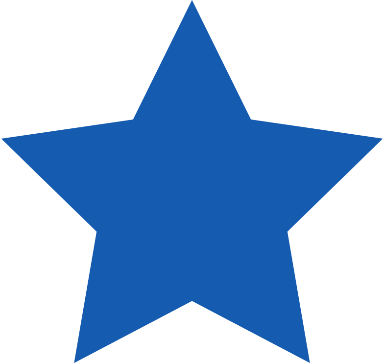 style star-blue Vector images in PNG and SVG | Icons8 Illustrations