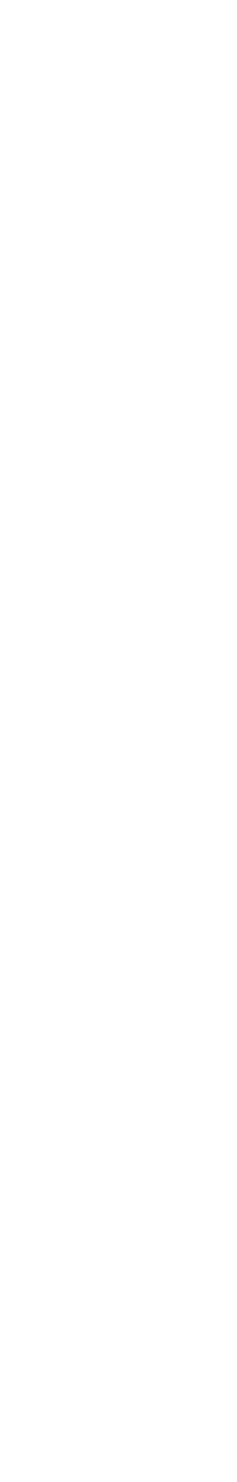 exclamation point white Clipart illustration in PNG, SVG