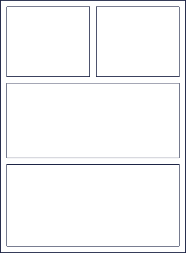 office furniture Clipart illustration in PNG, SVG