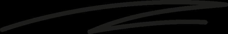 horizontal line Clipart illustration in PNG, SVG