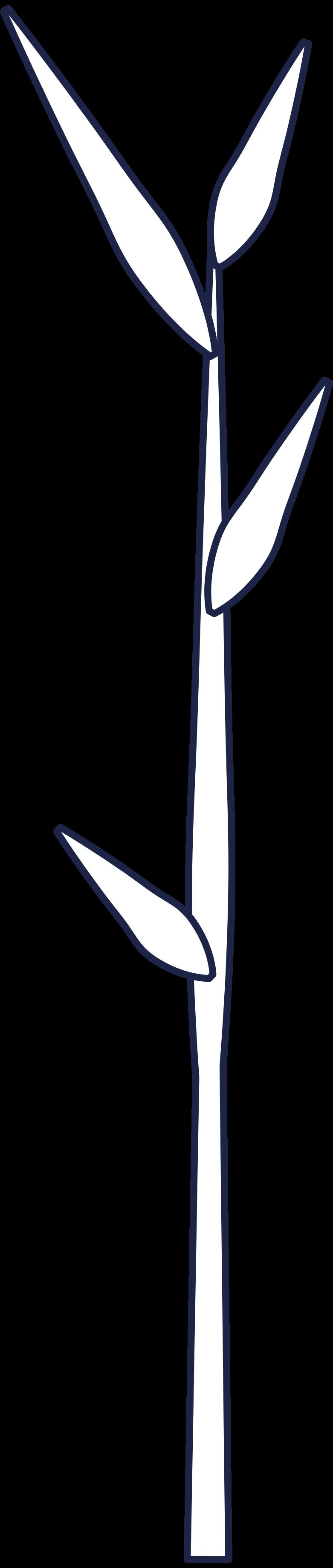 Style  bambou Images vectorielles en PNG et SVG | Icons8 Illustrations