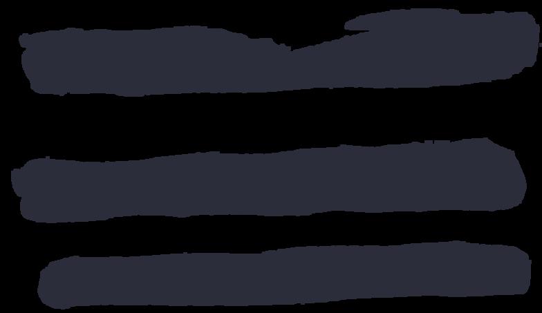 crossbar Clipart illustration in PNG, SVG