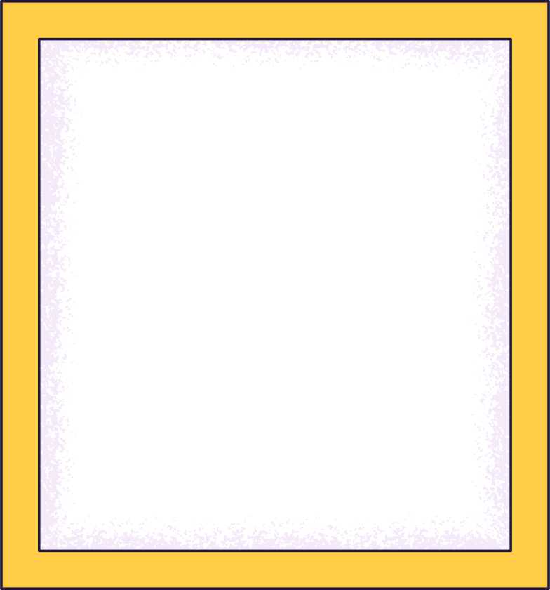 window- Clipart illustration in PNG, SVG