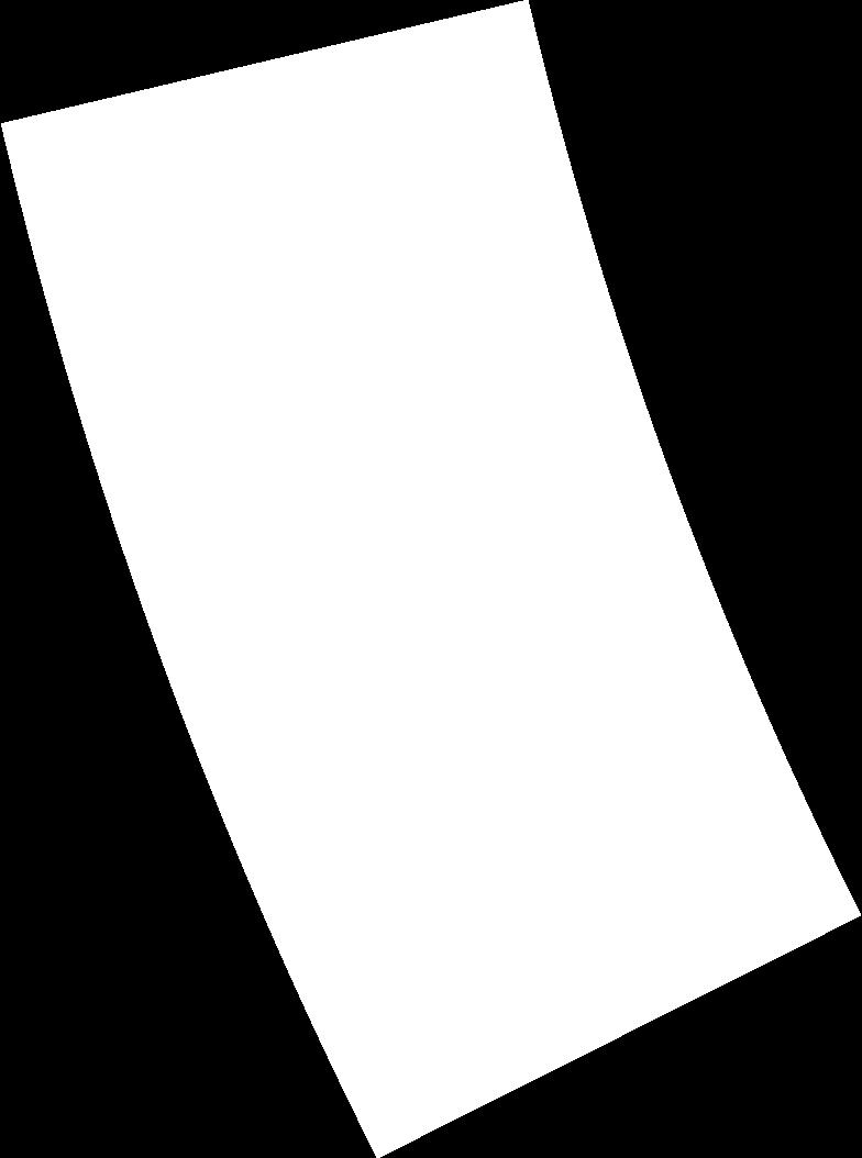 uploading  rectangle Clipart illustration in PNG, SVG