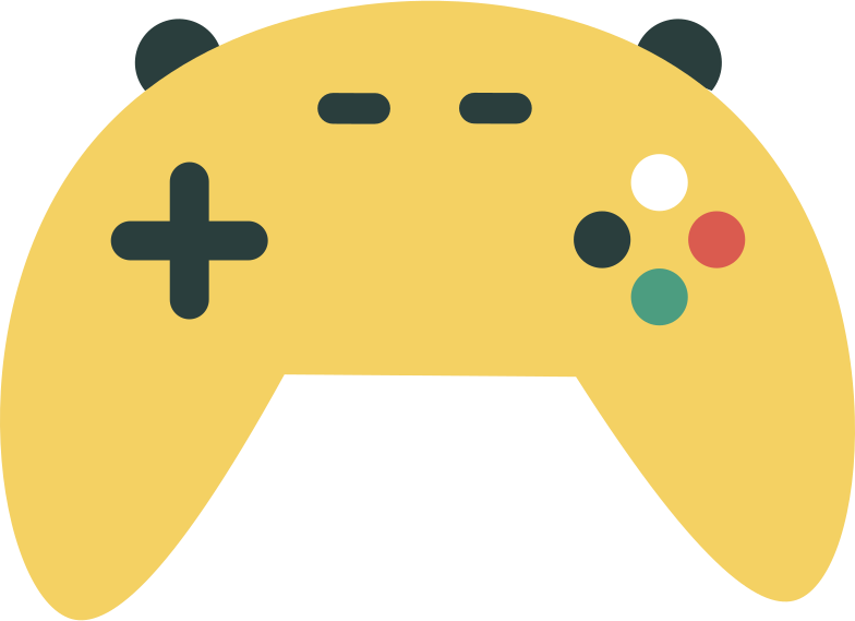 style game console Vector images in PNG and SVG | Icons8 Illustrations