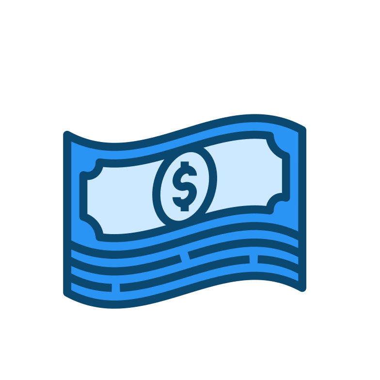 style Money Vector images in PNG and SVG | Icons8 Illustrations