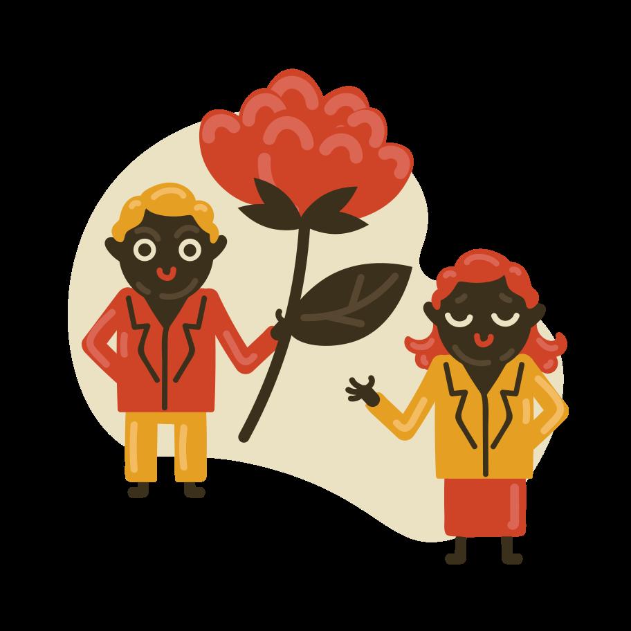 Date Clipart illustration in PNG, SVG