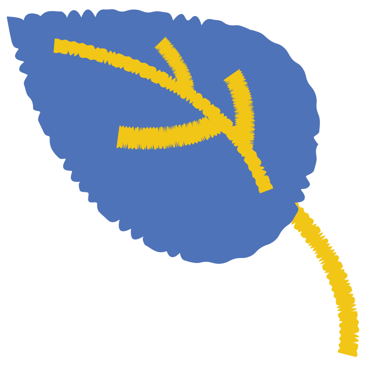 Иллюстрация цветок в стиле  в PNG и SVG | Icons8 Иллюстрации