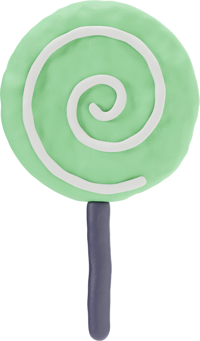 style ハロウィーンのお菓子 images in PNG and SVG   Icons8 Illustrations