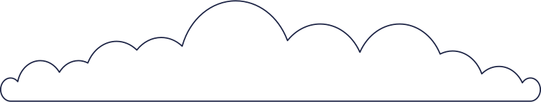 style cloud 2 line Vector images in PNG and SVG | Icons8 Illustrations