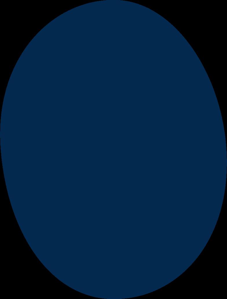 ellipse Clipart illustration in PNG, SVG