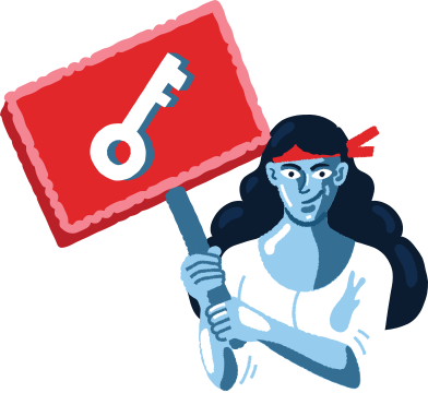 style Sign in images in PNG and SVG | Icons8 Illustrations