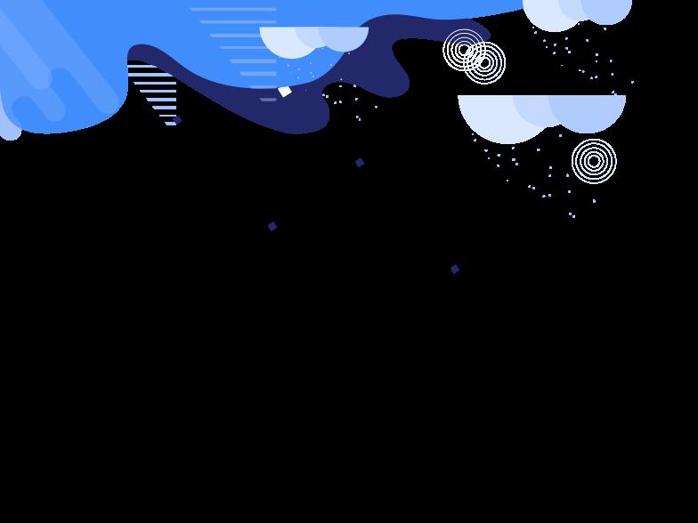 sky Clipart illustration in PNG, SVG