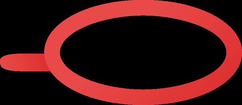 lens Clipart illustration in PNG, SVG