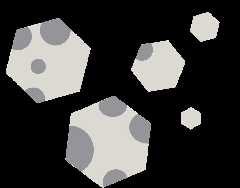 meteorite belt Clipart illustration in PNG, SVG