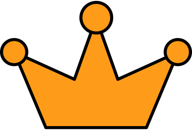 style crown images in PNG and SVG | Icons8 Illustrations