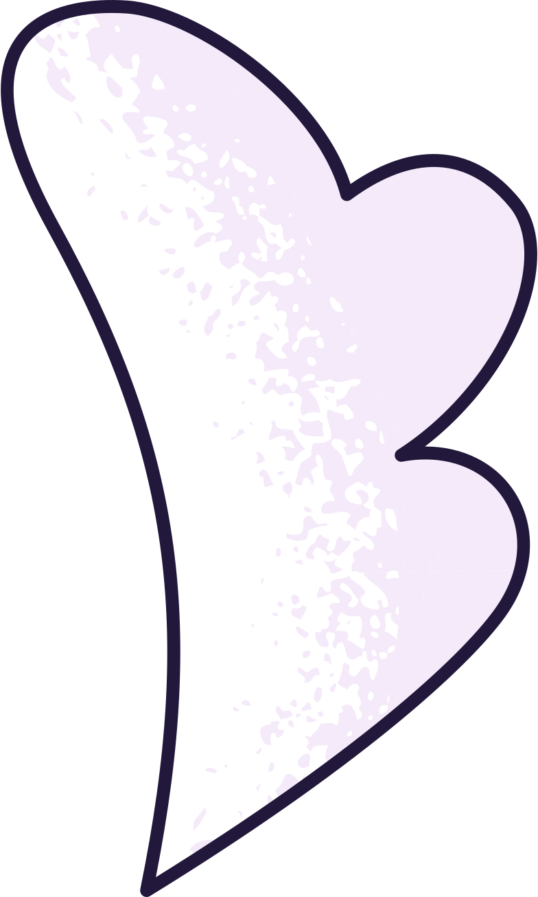 wing Clipart illustration in PNG, SVG