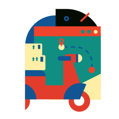 style Route built images in PNG and SVG | Icons8 Illustrations