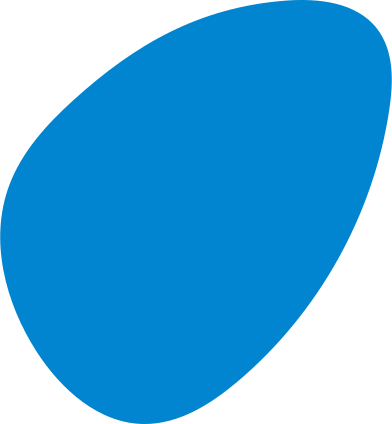 style abstract blue images in PNG and SVG | Icons8 Illustrations