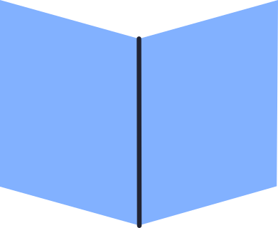 style open book images in PNG and SVG | Icons8 Illustrations