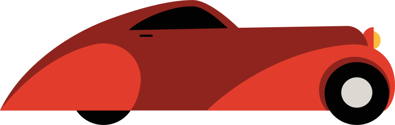 style car Vector images in PNG and SVG | Icons8 Illustrations
