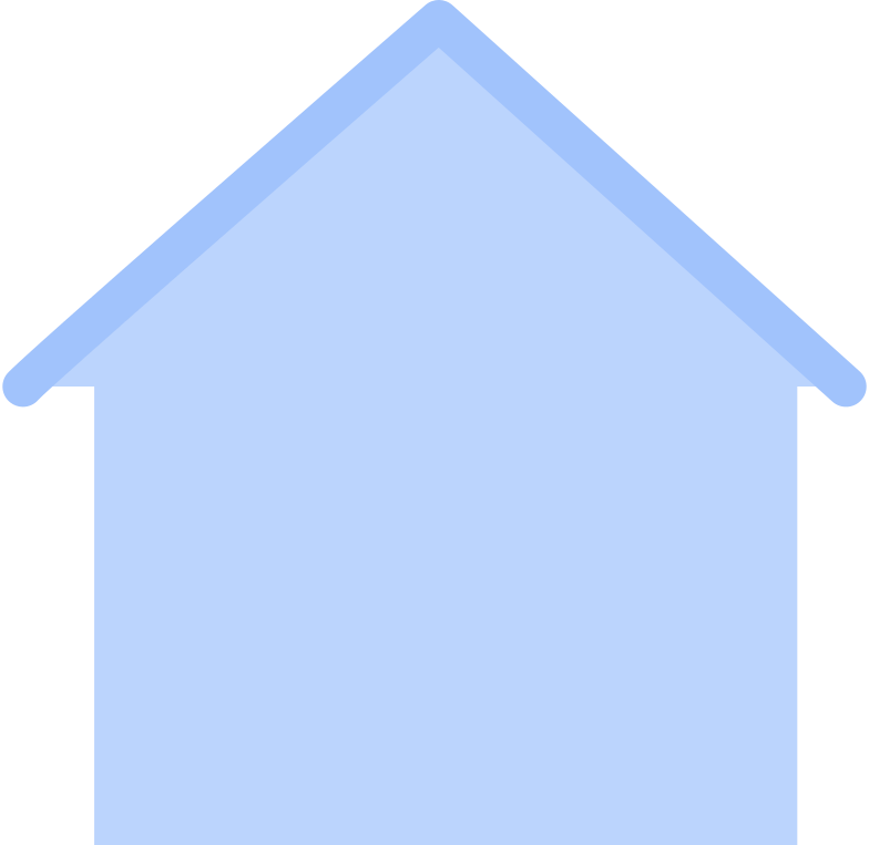 style house Vector images in PNG and SVG | Icons8 Illustrations