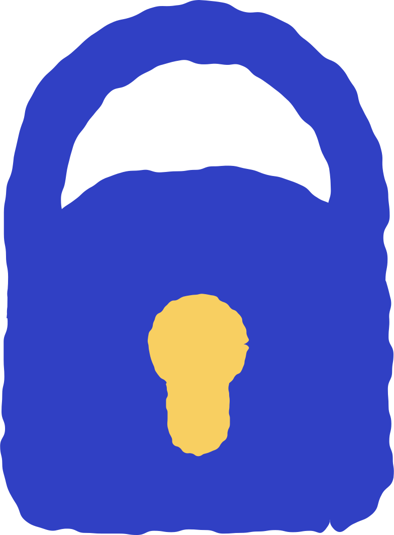 style locked Vector images in PNG and SVG | Icons8 Illustrations