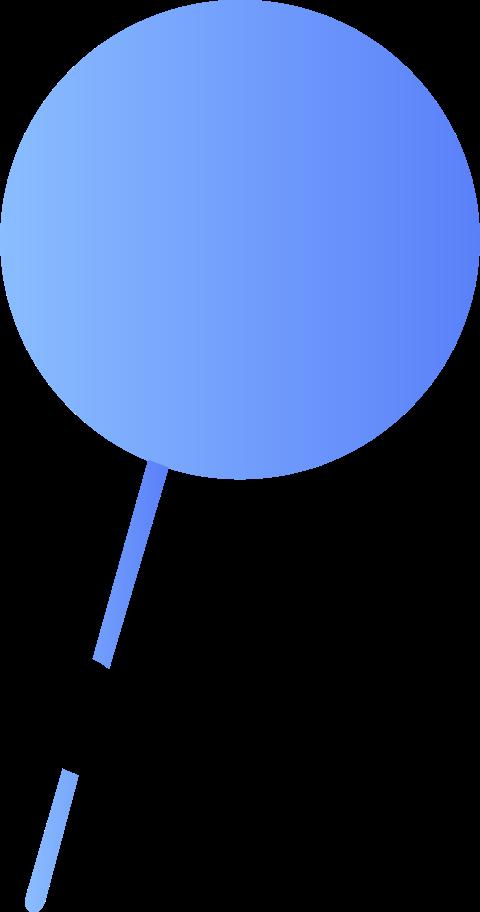 sign Clipart illustration in PNG, SVG