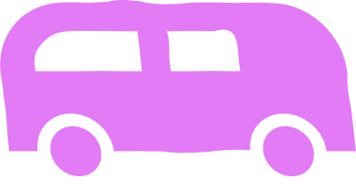 style bus images in PNG and SVG | Icons8 Illustrations