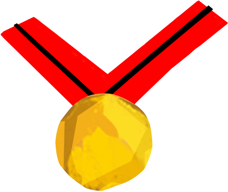 style golden medal Vector images in PNG and SVG | Icons8 Illustrations