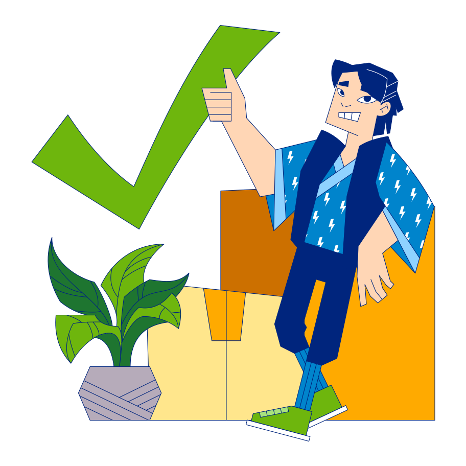 style Success Vector images in PNG and SVG | Icons8 Illustrations