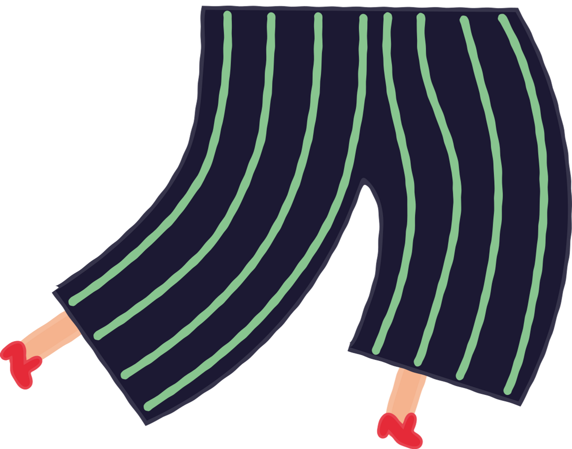 style legs images in PNG and SVG | Icons8 Illustrations