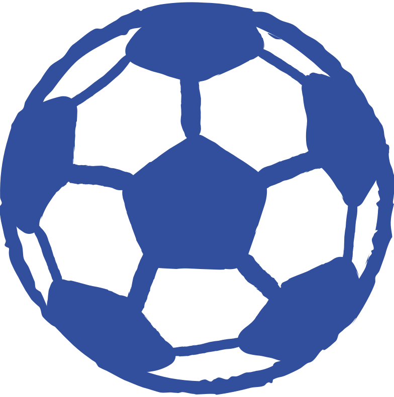 style football ball Vector images in PNG and SVG | Icons8 Illustrations