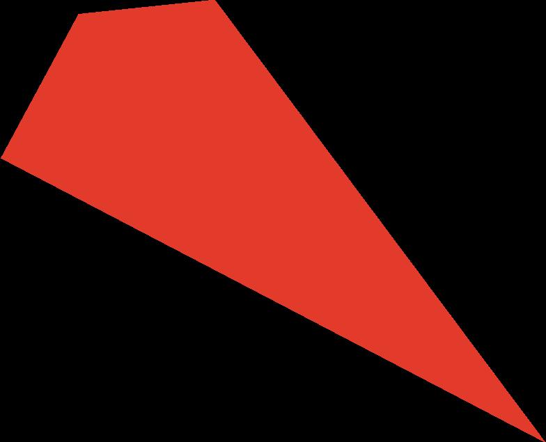flower wrap Clipart illustration in PNG, SVG