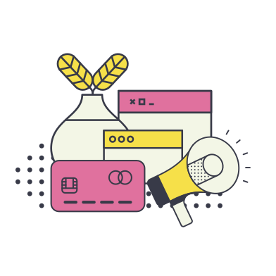 style Payment with card  images in PNG and SVG | Icons8 Illustrations