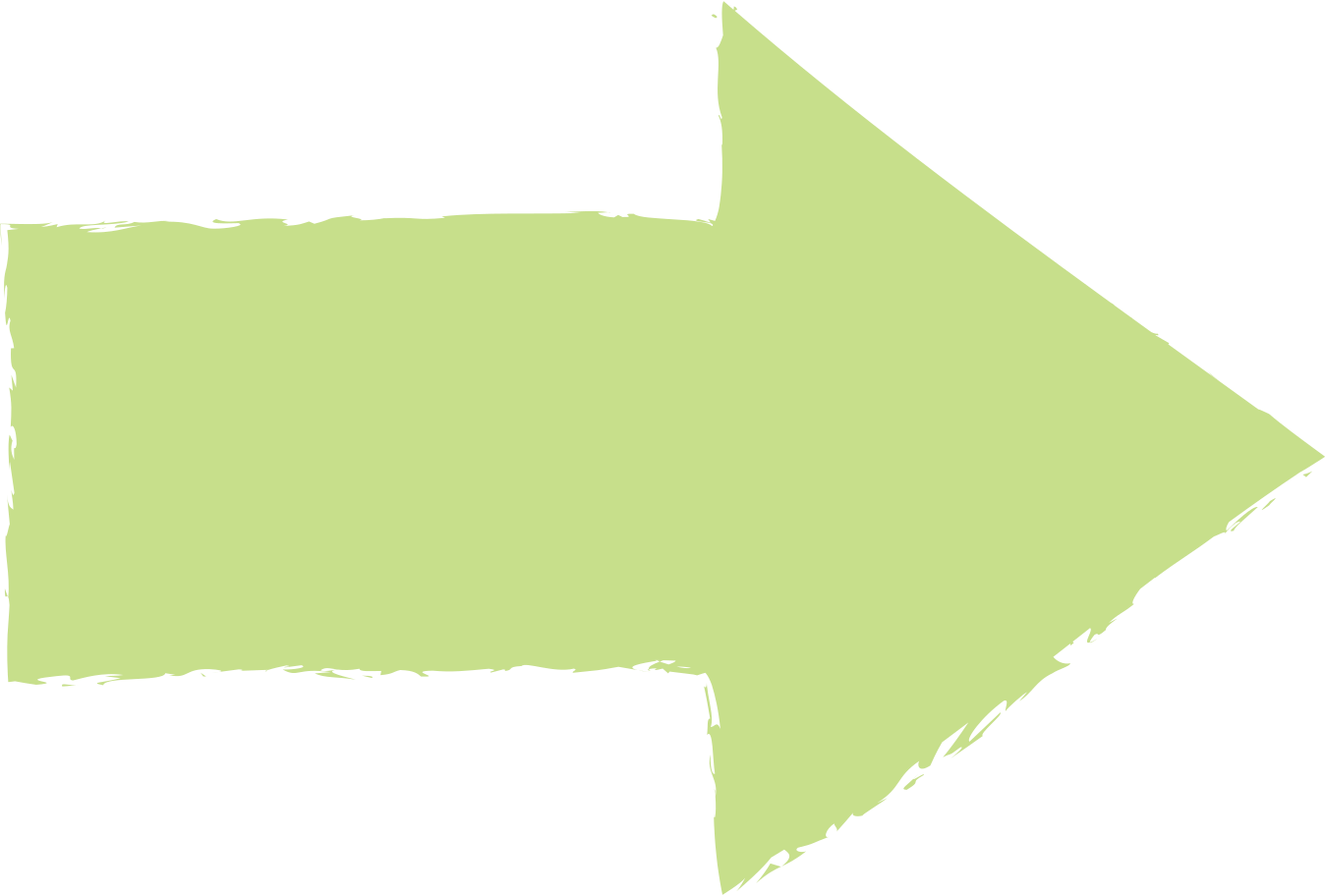 arrow-light-green Clipart illustration in PNG, SVG