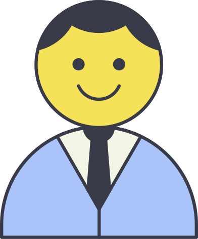 style businessman images in PNG and SVG   Icons8 Illustrations