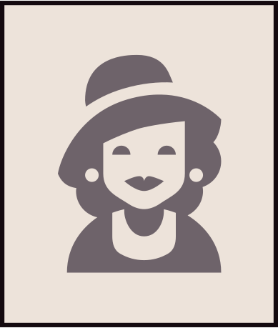 style poster images in PNG and SVG   Icons8 Illustrations